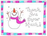 thank-you2